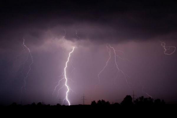 तूफानों की भविष्यवाणियों में होगा सुधार