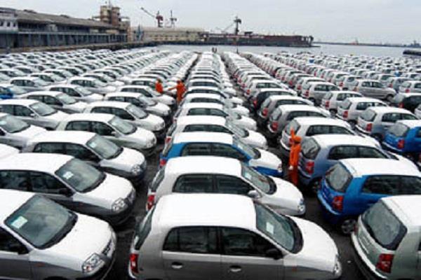 अगले महीने शुरू होगी FAME-2 स्कीम, इलेक्ट्रिक कारों पर मिलेगी 1.5 लाख तक की सब्सिडी