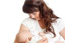 मां का दूध बढ़ाने के आसान और असरदार तरीके!