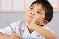 बच्चे की डाइट में शामिल करें ये आहार, तेजी से बढ़ेंगी हाइट और दिमाग