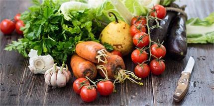 घर में kitchen garden के फायदे ही फायदे (PICS)