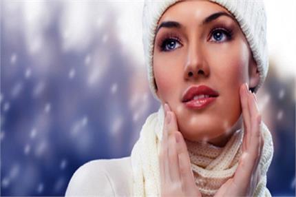 सर्दीयों में Dry स्किन को दूर करें ये 10 स्पेशल फेस पैक्स (pics)