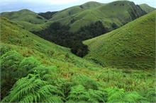 भारत की इन जगहों पर भी देख सकते हैं, स्वर्ग जैसे खूबसूरत...