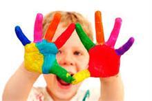 होली खेलने के लिए इस तरह से बनाएं इको फ्रैंडली रंग (pics)