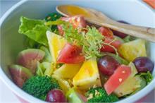 फल अौर सब्जियों के इन हिस्सों को न समझे बेकार, जानिए अनगिनत...