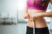 पेट की चर्बी  होगी तेजी से कम, रोजाना करें ये काम (pics)