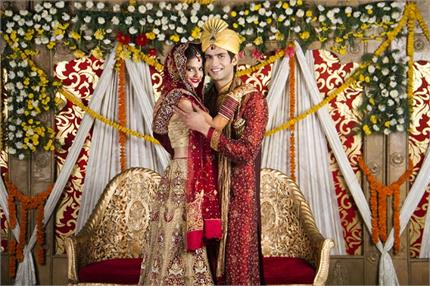 आखिर क्यों शादीशुदा कपल्स होते है बैस्ट?(pics)