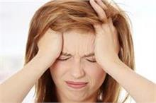 शरीर की इन बीमारियों से बढ़ जाता है ब्रेन हैमरेज का खतरा