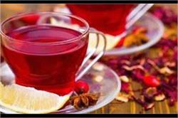 तेजी से कम करना है वजन तो पीएं यह चाय