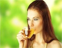 जानिए ग्रीन टी पीने का क्या है सही समय और तरीका