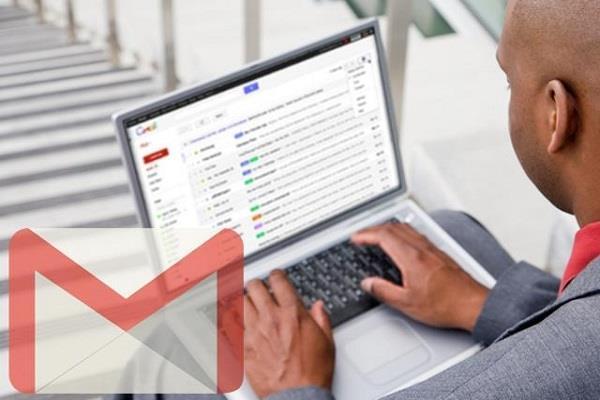 Gmail लाया 2 नए फीचर, अब स्मार्ट कंपोज के साथ ई-मेल करें शेड्यूल