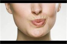 Wrinkles Around Mouth की परेशानी दूर करने के आसान टिप्स