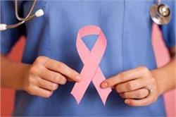 शरीर में मौजूद कैंसर सेल्स से लड़ने में मदद करते है ये सुपर फूड