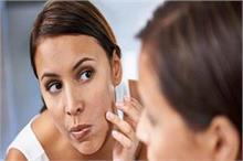 ग्लोइंग स्किन के साथ चाहिए शाइनी बाल तो एेसे करें Vitamin E...