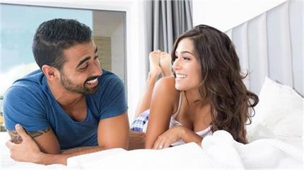 शादी के बाद इसलिए जरूरी हैं शारीरिक संबंध बनाना
