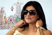 B'daySpecial: पहली भारतीय महिला जिसने जीता था MissUniverse...