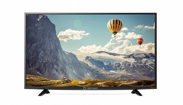 शानदार फीचर्स के साथ Truvision ने लांच किया नया LED TV