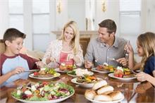रात को खाएं हल्का खाना, दूर होगी कई बीमारियां