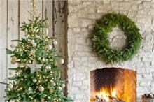 फेंगशुई के अनुसार रखें क्रिसमस ट्री, घर में बनी रहेगी...