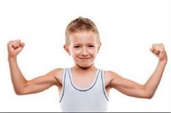 दुबले-पतले बच्चों का वजन बढ़ाने में मदद करते हैं ये Healthy Food