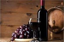 रेड वाइन के ये 9 दमदार फायदे आपको कर देंगे हैरान