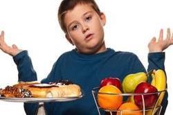 बच्चे के बढ़ रहे मोटापे को कैसे करें कंट्रोल?