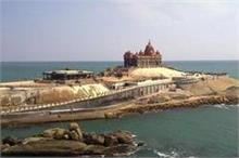 भारत के अनोखे मंदिर, पुरूषों के जाने पर हैं पांबदी