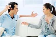यहीं आदतें तोड़ती हैं आपका शादीशुदा रिश्ता!