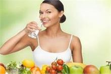 ये हैं सेहतमंद रहने के असरदार उपाय,आप भी जरूर अजमाएं
