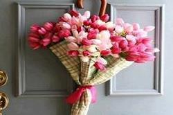 Umbrella से बनाएं Flower Pot