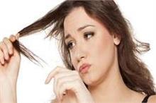 बालों से ही पहचाने इन बीमारियों के संकेत