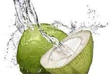 प्रेगनेंसी में जरूर पीएं नारियल पानी, मिलेंगे कई फायदे