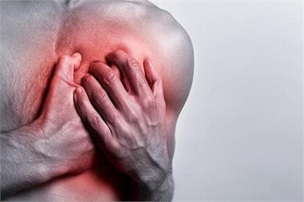 दिल का दौरा पड़ने पर अपनाएं ये देसी इलाज