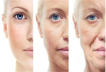 ढीली त्वचा के लिए 5 असरदार टिप्स
