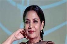 मेहनत बनी इन Bollywood महिलाओं की पहचान