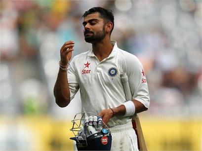 india record