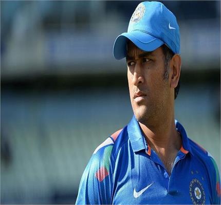 10 ऐसे क्रिकेट खिलाड़ी जिन्होंने मौत को भी हरा दिया