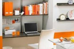 घर में ऐसे Adjust करें छोटा-सा ऑफिस