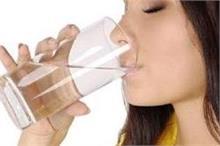 तेजी से घटेगा वजन, रोजाना पीएं यह पानी!