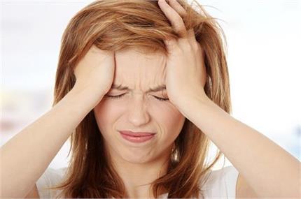 Painkiller से नहीं, इस छोटी-सी चीज से करें सिरदर्द को दूर