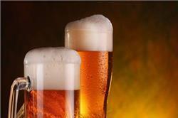 बियर से पाएं दमकती त्वचा, अपनाएं ये 10 तरीके