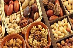 Dry fruits खाने से पहले कितने समय के लिए भिगोना है जरूरी