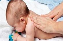 इन 5 तरह के तेल से करें बच्चे की मालिश, हड्डियां रहेंगी...