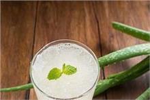 फायदे ही नहीं नुकसान भी पहुंचाता है Aloe vera