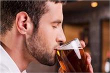 Beer पीने से मिलते हैं कई चौंकाने वाले फायदे