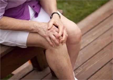 सिर्फ 1 दिन में पाएं जोड़ों और घुटनों के दर्द से छुटकारा