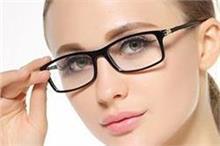 चश्मा जाएगा उतर जब अपनाएंगे ये असरदार नुस्खे