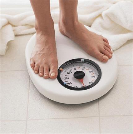 शादी के बाद क्यों बढ़ जाता है औरतों का वजन