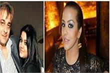 30 किलो वजन घटाकर अब ऐसी दिखती है Sanjay Dutt की बेटी