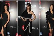 GQ's Best Dressed 2017ः बॉलीवुड के नामी सितारोें ने दिखाया...